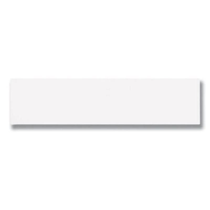 Thassos White Marble 2x8 Polished Marble Tile - TILE AND MOSAIC DEPOT