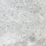 Tundra Gray Marble 12x24 Polished Tile - TILE AND MOSAIC DEPOT