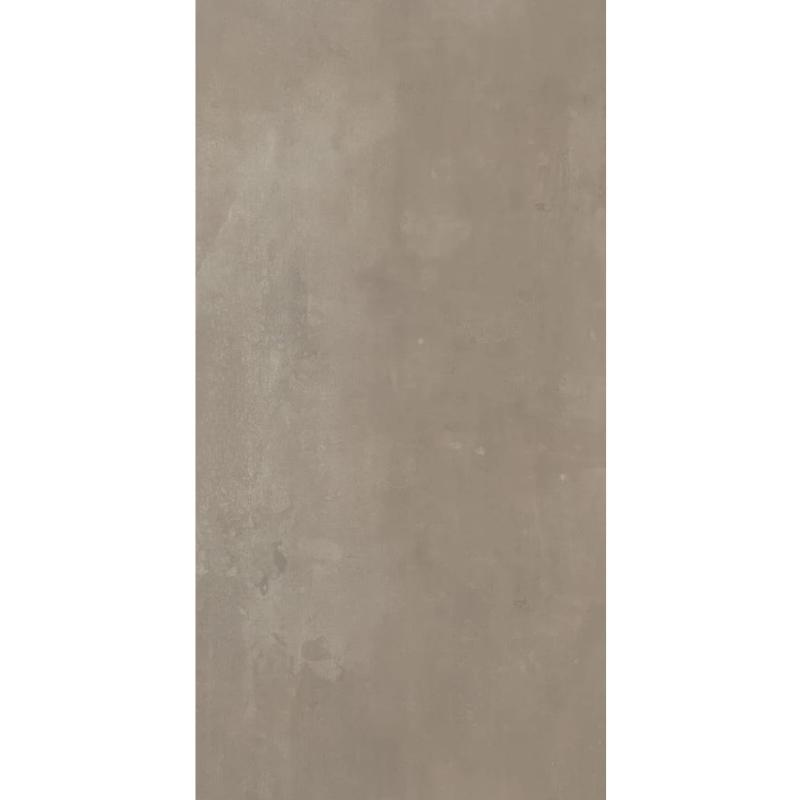 Vision Gray 24x48 Matte Rectified Porcelain Tile - TILE AND MOSAIC DEPOT