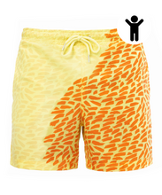 Load image into Gallery viewer, KIDS - Stone Yellow / Orange
