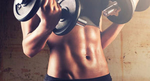Essential Points on How to Train Your Waist