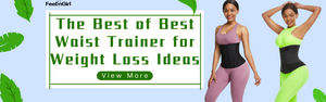 The Best of Best Waist Trainer for Weight Loss Ideas