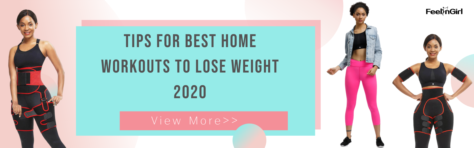 Tips for Best Home Workouts to Lose Weight 2020