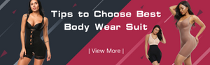 Tips to Choose Best Body Wear Suit