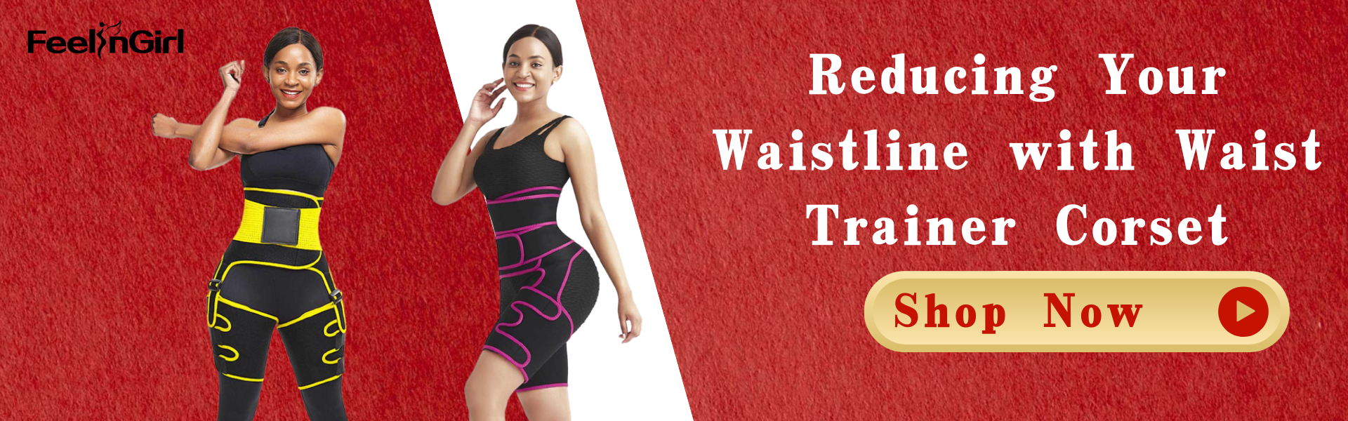 Reducing Your Waistline with Waist Trainer Corset