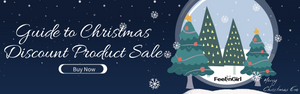 Guide to Christmas Discount Product Sale
