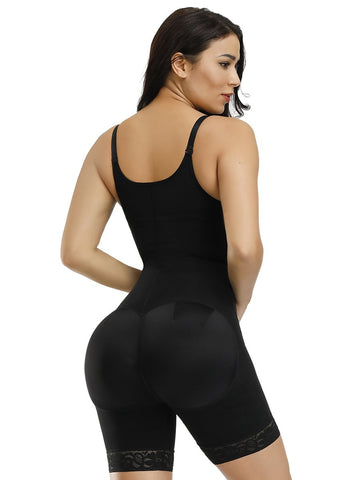 FULL BODY WAIST TRAINER FOR WOMEN STOMACH SHAPER