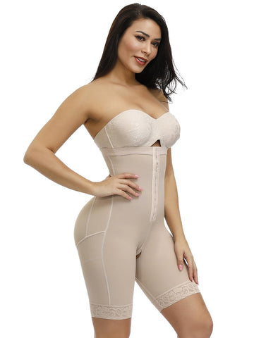 plus size shapewear for women