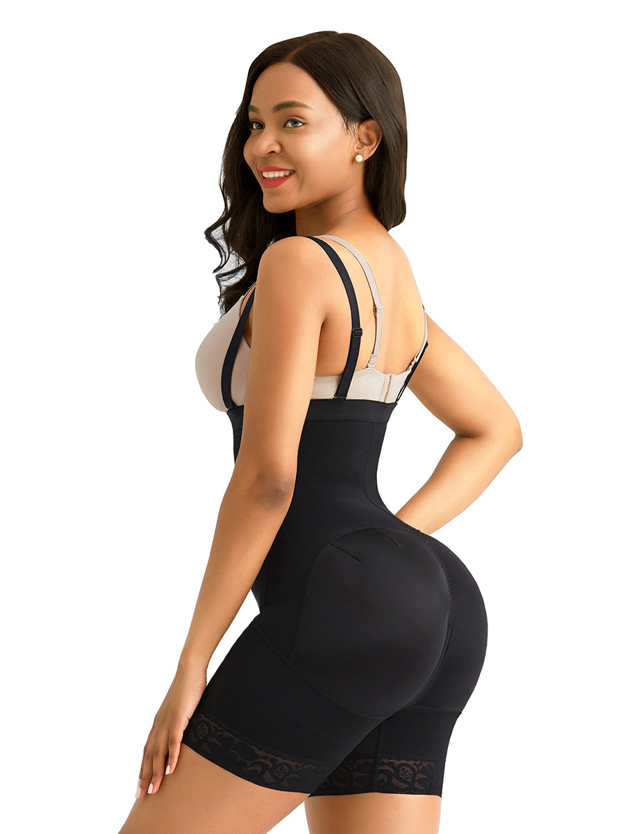 best shapewear for tummy control underwear
