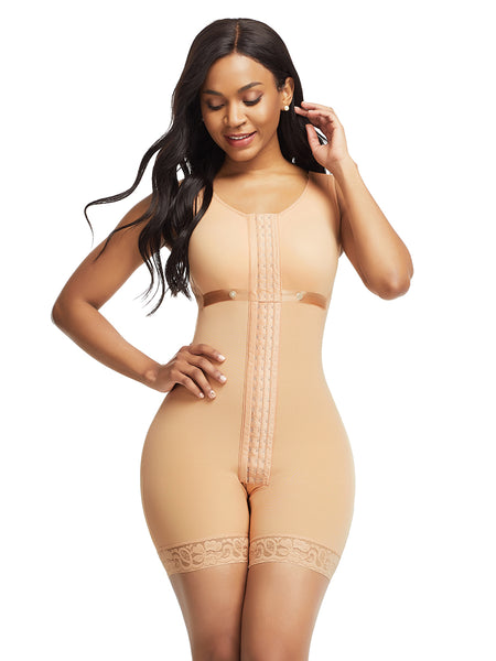 compression shapewear undergarments