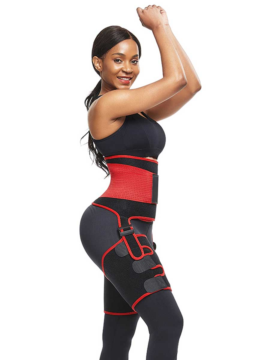 best waist trimmer for women