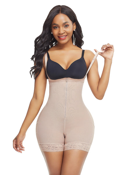 plus size shapewear bodysuit black friday