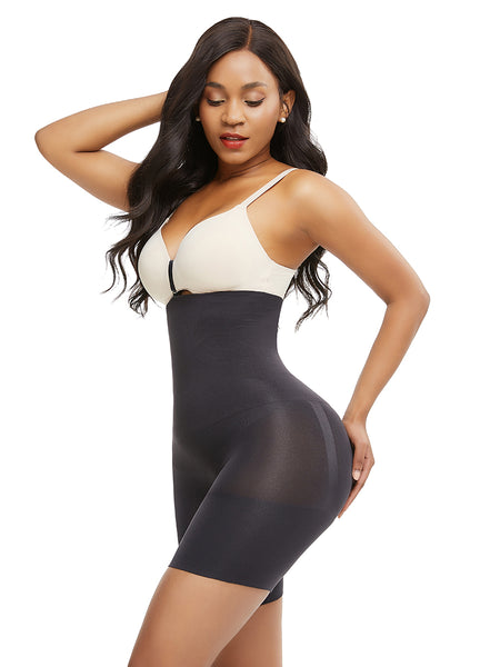slimming bodysuit underwear