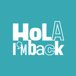 Sustainable Products | Hola! I´m Back
