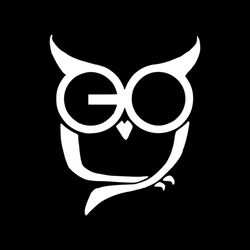 The Groggy Owl  | Handcrafted Jewellery