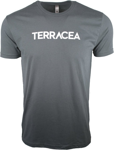 CLASSIC (MEN'S) TERRACEA T-SHIRT by Terracea - Waterproof, Windproof, Weatherproof Technical Outerwear