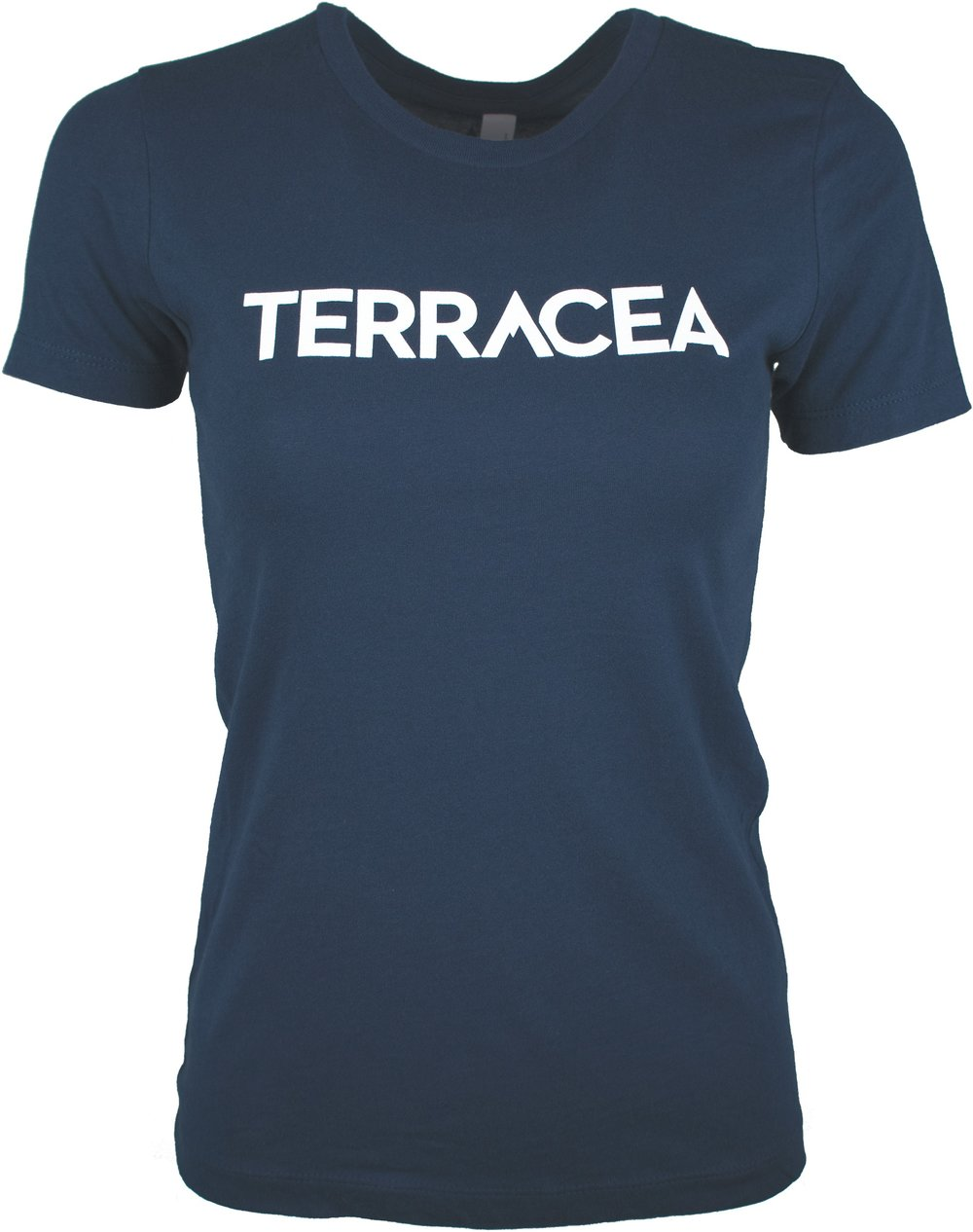 CLASSIC (WOMEN'S) TERRACEA T-SHIRT by Terracea - Waterproof, Windproof, Weatherproof Technical Outerwear