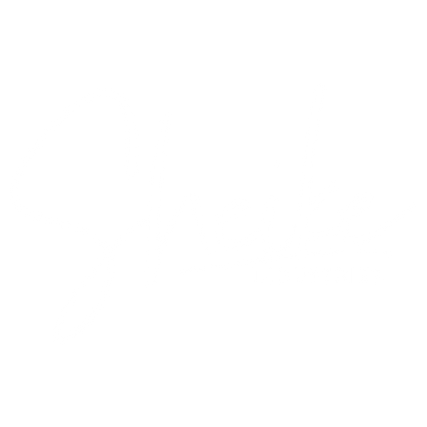 Sheike Industries