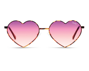 Heartbreaker Sunglasses