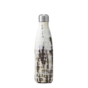 Stainless Steel Water Bottle Starry Dome