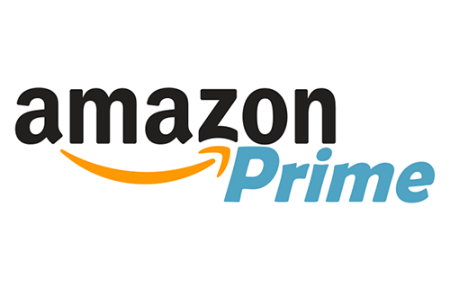 Enroll to Amazon Europe, North America and Japan