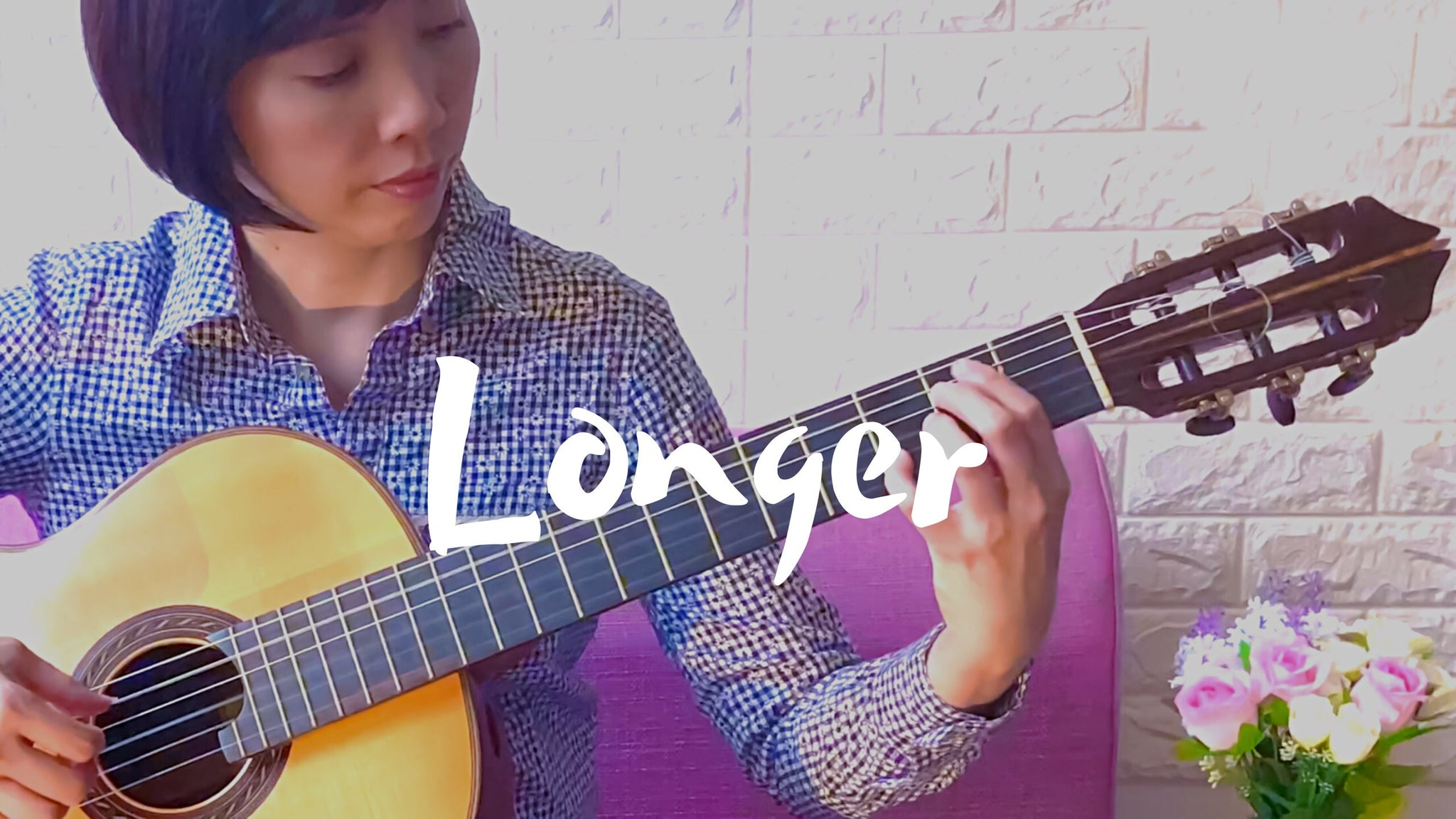 [New Video] Longer by Dan Fogelberg