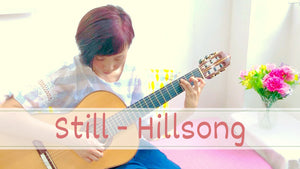 "Sheet music news - ""Still"""