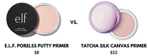 DUPE or DROP: Primers