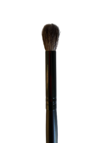 Crease Brush 205