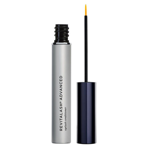 RevitaLash Advanced Eyelash Growth Serum