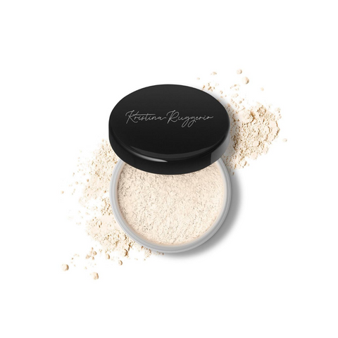 Loose Translucent Setting Powder