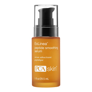 ExLinea® Peptide Smoothing Serum