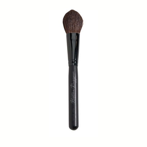 Tapered Powder Brush - 167