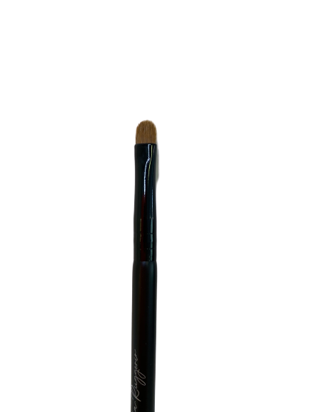 Dual Ended Detail Brush 406