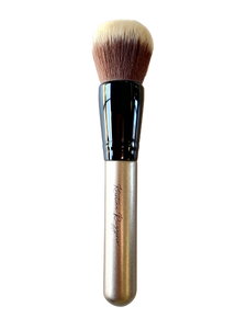 Deluxe Buffer Brush