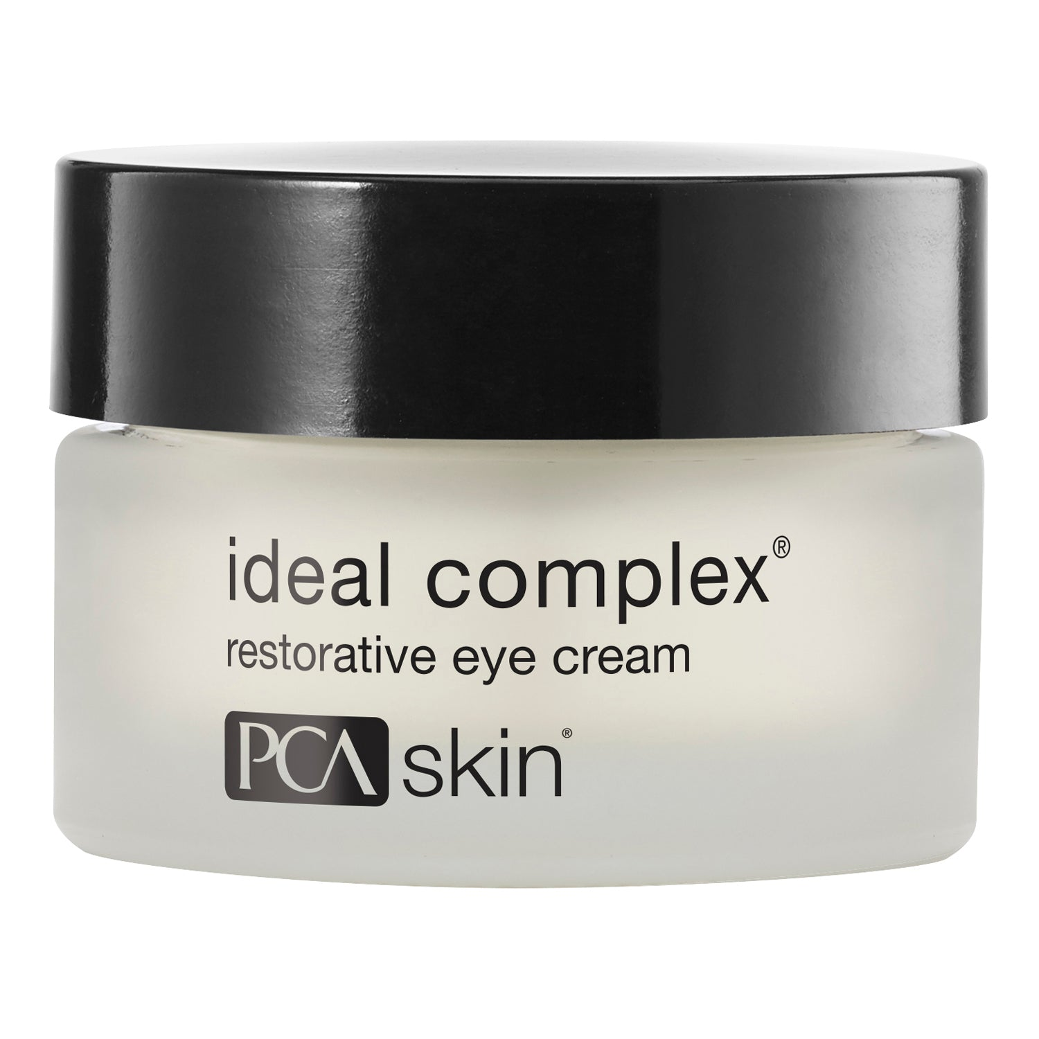 Ideal Complex® Restorative Eye Cream
