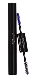 Double-Ended Volume Set Mascara
