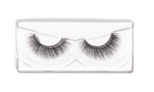 Silvi False Lashes