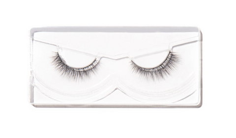 Debbie False Lashes