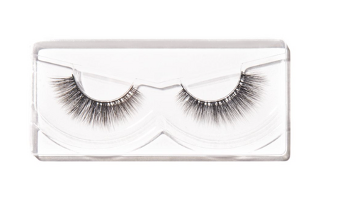 Ophelia False Lashes