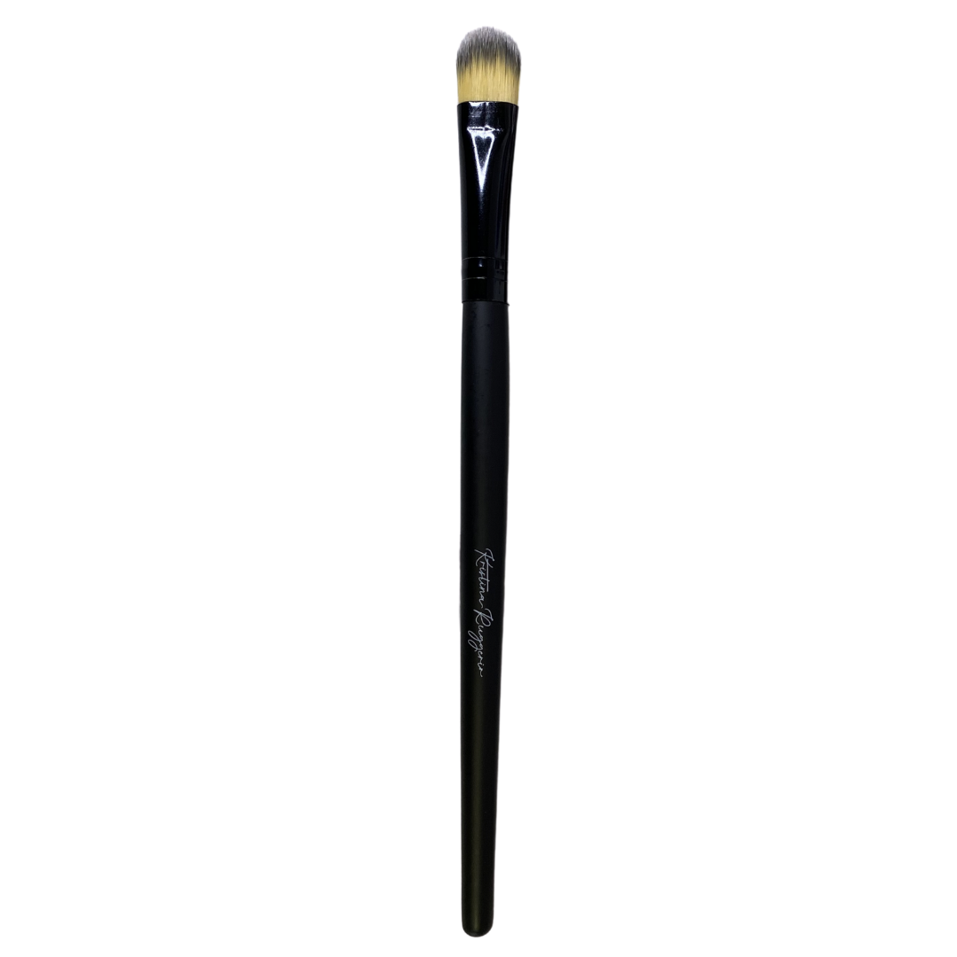 Eye Priming Brush 120