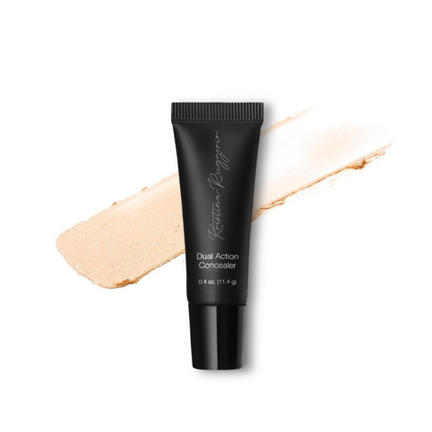 Anti-Aging Full Cover Concealer