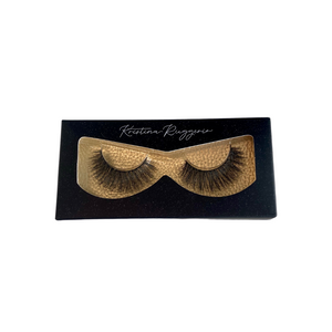 Carina False Lashes