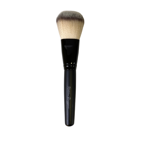 Large Powder Brush 173