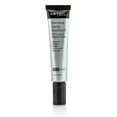 Intensive Clarity Retinol