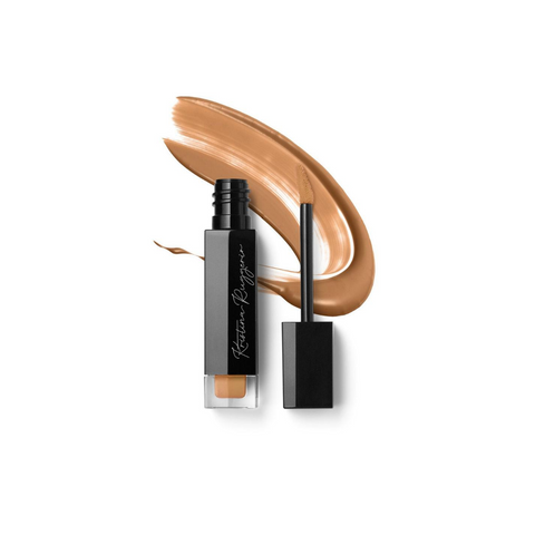 The Hydrating Concealer