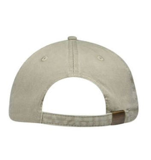 Live Evolved Hat - Free Shipping - 1 sizes fits all Khaki.