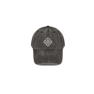 Live Evolved Hat - Free Shipping - 1 sizes fits all