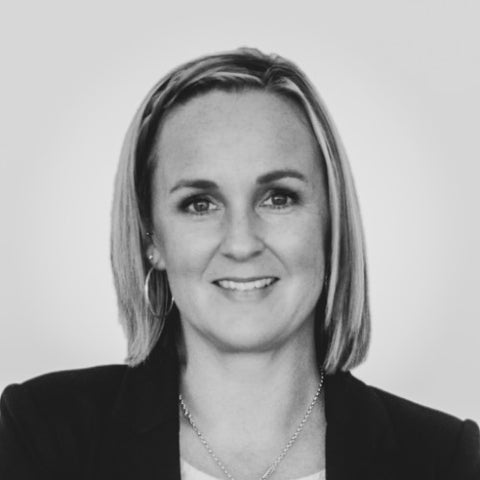 Bec Innes of Auzi Insurance