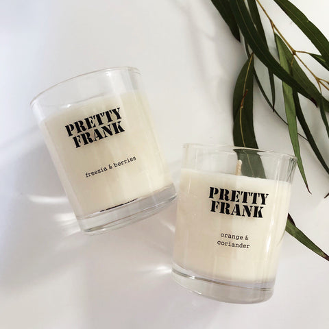 Pretty-Frank-Sample-Candles
